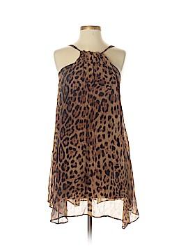 Pookie & Sebastian Casual Dress Size S