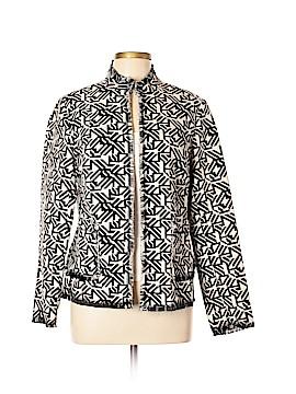 Valerie Stevens Jacket Size L