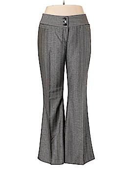 Fashion Bug Dress Pants Size 14