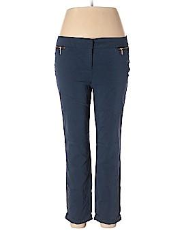 Metaphor Casual Pants Size 16
