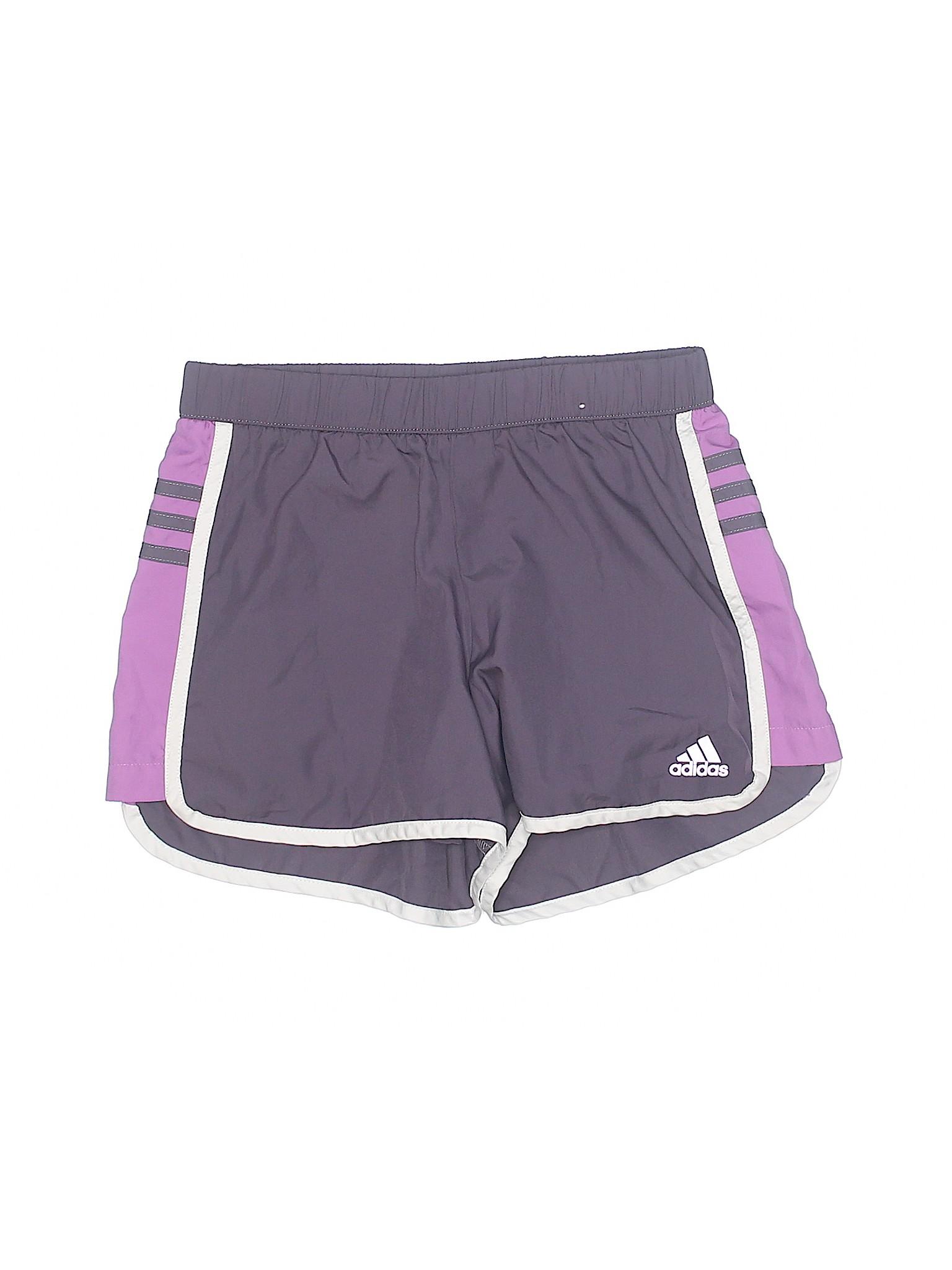 Boutique Shorts Athletic Boutique Boutique Athletic Adidas Athletic Boutique Adidas Adidas Adidas Athletic Shorts Boutique Shorts Shorts Adidas wpqEZEX