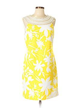 J Howard Casual Dress Size 12