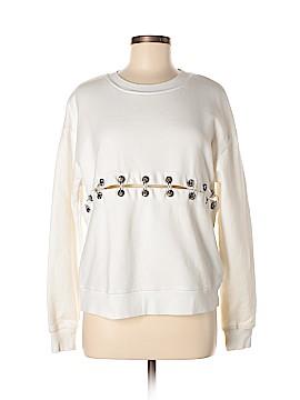 The Kooples Sweatshirt Size XS (1)