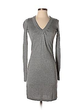 ADAM by Adam Lippes Casual Dress Size XS