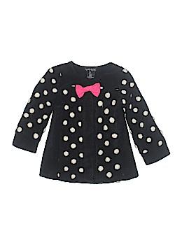Cynthia Rowley TJX Jacket Size 3T