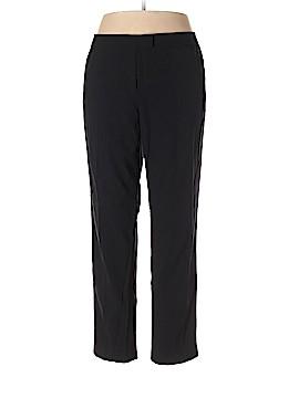 Lafayette 148 New York Wool Pants Size 16