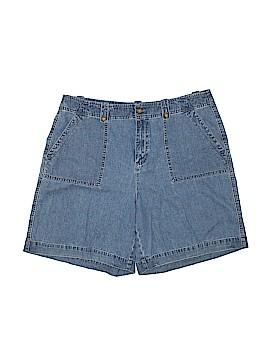 Orvis Shorts Size 16