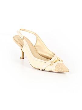 A. Marinelli Heels Size 11