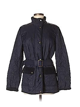Talbots Jacket Size M