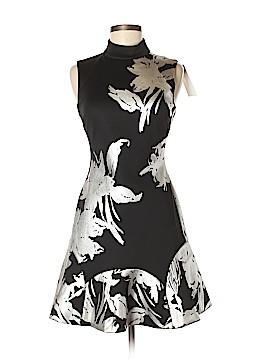 Karen Millen Cocktail Dress Size 38 (EU)