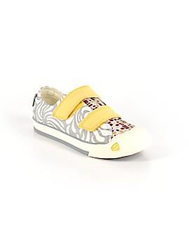 Keen Sneakers Size 8 1/2