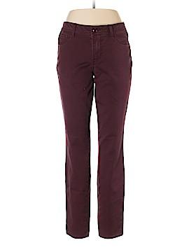 Roz & Ali Jeans Size 10