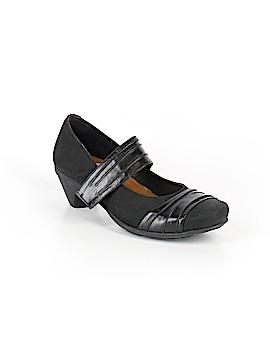 Naot Heels Size 40 (EU)
