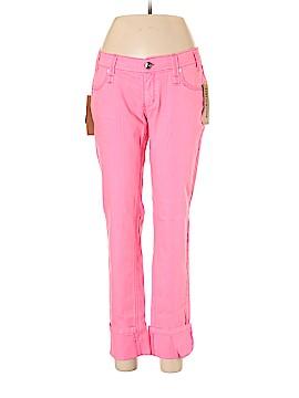 DKNY Jeans Jeans 30 Waist