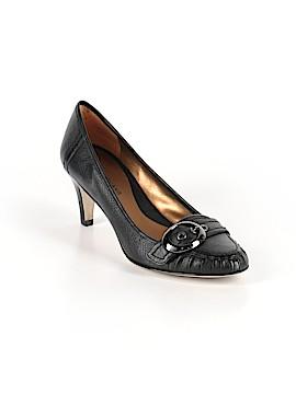 Arturo Chiang Heels Size 9 1/2