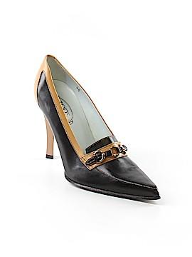 Tod's Heels Size 35 (EU)