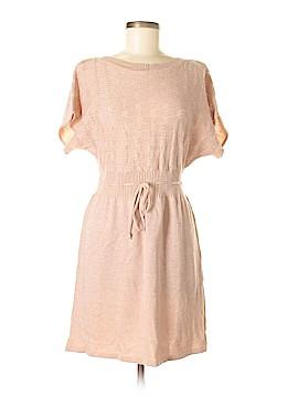 Liv Casual Dress Size L
