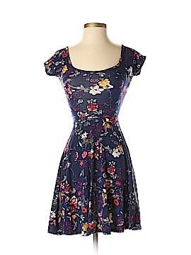 Club L Casual Dress Size 4