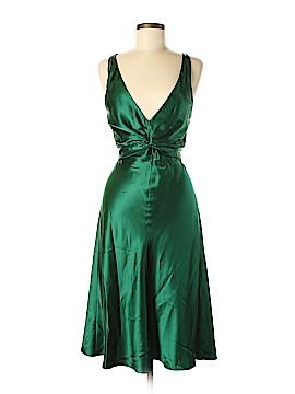 Max Azria Cocktail Dress Size 8