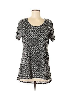 Lularoe Short Sleeve Top Size M