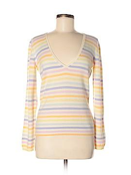 Loro Piana Cashmere Pullover Sweater Size 44 (IT)
