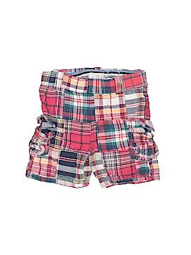 Peek... Shorts Size 18-24 mo