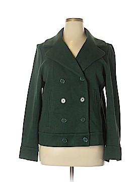 CAbi Coat Size XL
