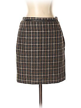 Tristan & Iseut Casual Skirt Size 4