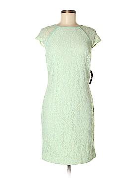 New York & Company Cocktail Dress Size S