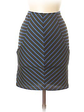 Bar III Casual Skirt Size L
