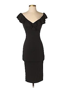 Lulu Cocktail Dress Size XS