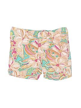 Roxy Shorts Size 8