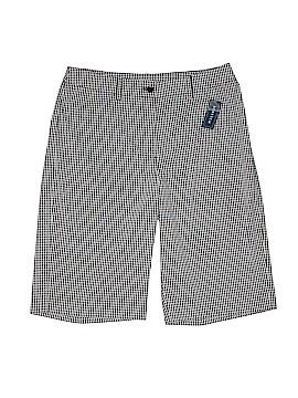 Jones New York Signature Shorts Size 8