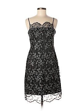 BCBG Paris Cocktail Dress Size 6