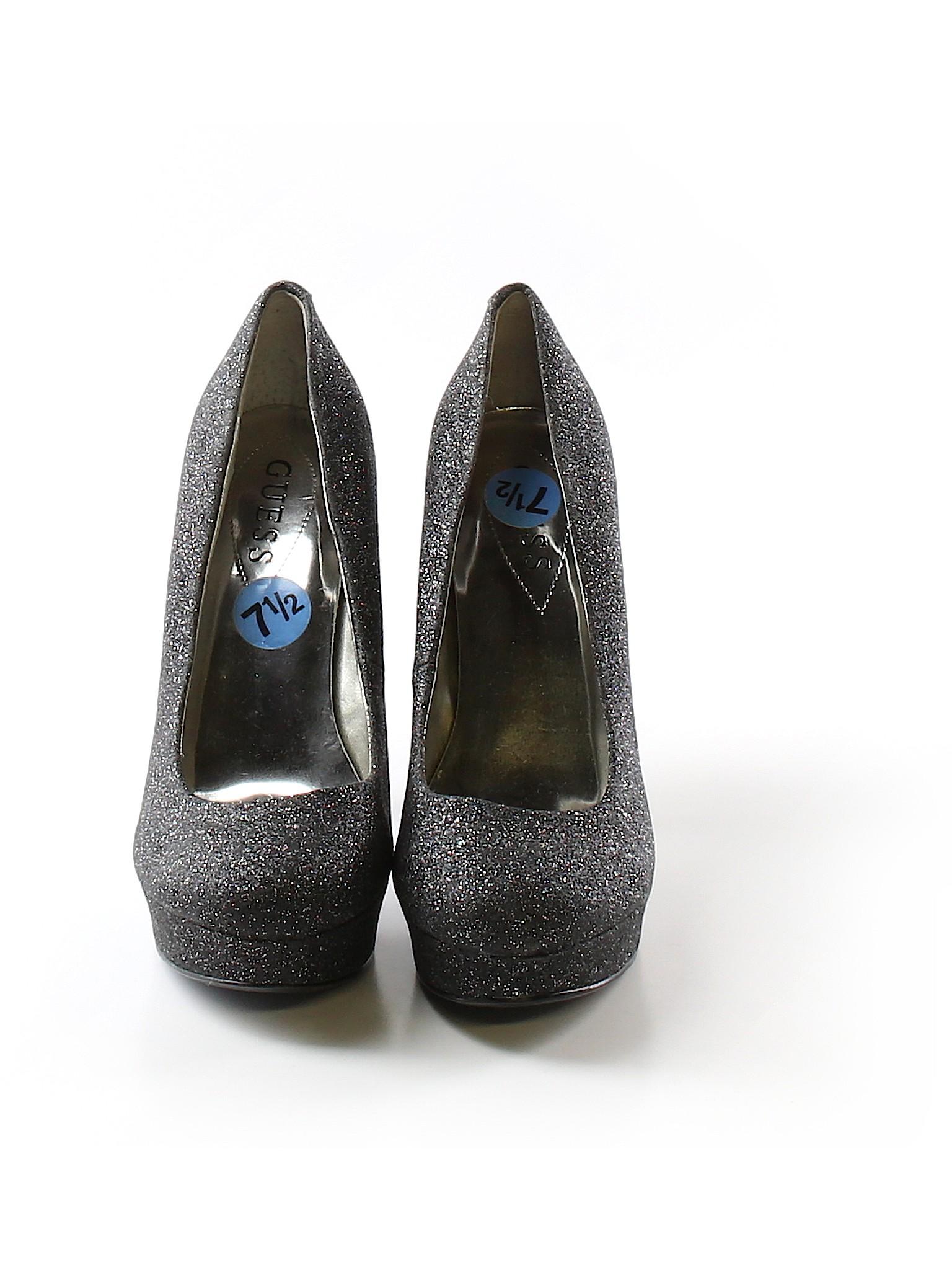 Boutique Heels promotion Guess Boutique promotion zdxZcqvwRg