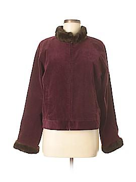 Telluride Clothing Co Jacket Size L