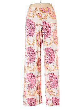 Cosabella Casual Pants Size XL