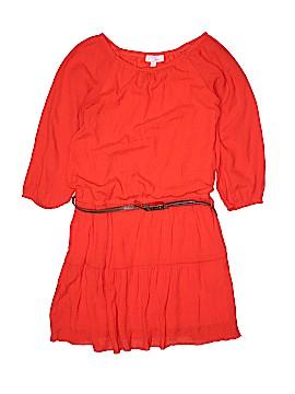 GB Girls Dress Size L (Youth)