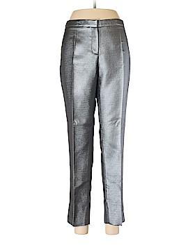 Pure Collection Dress Pants Size 6