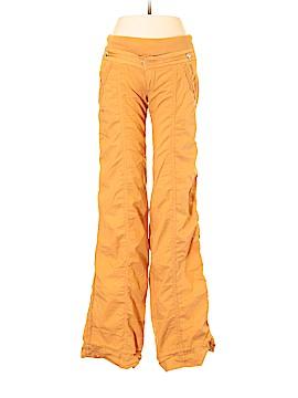 Nolita Casual Pants 25 Waist