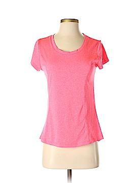 Marika Short Sleeve T-Shirt Size S