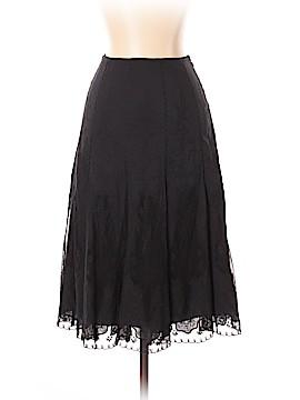 Elie Tahari Casual Skirt Size 2