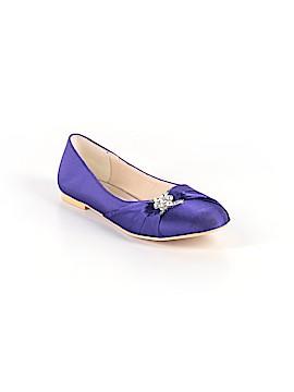 Unbranded Shoes Flats Size 37 (EU)