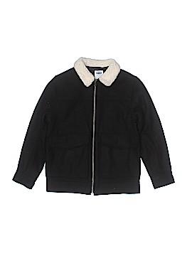 Old Navy Coat Size 8