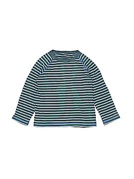 Mini Boden Long Sleeve T-Shirt Size 2