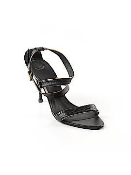 Hollywould Heels Size 40 (EU)