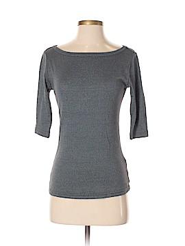 Michael Stars 3/4 Sleeve T-Shirt Size XS