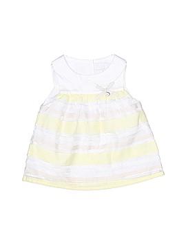 Camilla Lilla Special Occasion Dress Size 12 mo