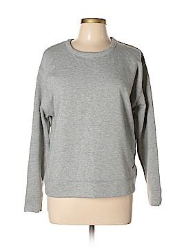 Nike Sweatshirt Size M