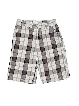 Arizona Jean Company Shorts Size 12